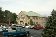 Oakside Professional Center
