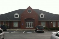 Clairmont Professional Center